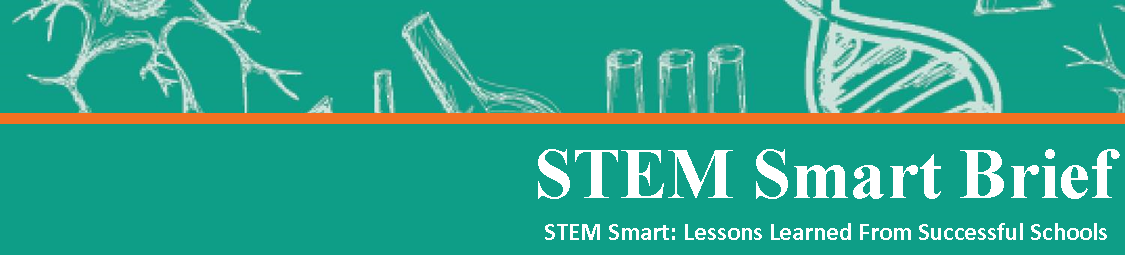 Improving Stem Curriculum And Instruction Engaging Students And